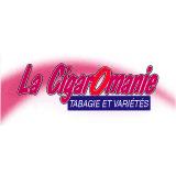 La Cigaromanie Tabagie et Variétés  - Magasins d'articles pour fumeurs
