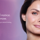 Laser & Skin Care Medspa Red Deer Ltd - Physicians & Surgeons