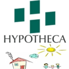 Kim Lee Hypotheca - Prêts hypothécaires