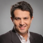 Dr Nicolas Cohen - Dentistes
