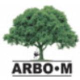 Voir le profil de ARBO-M - Saint-Jean-de-Matha