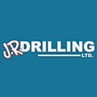 JR Drilling Ltd - Water Supply Systems