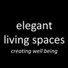 Elegant Living Spaces - Home Decor & Accessories - 647-241-3705