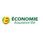 Economie Assurances - Assurance
