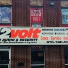 Voir le profil de 12 Volt Car Audio & Security - Newmarket