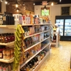 Allons Vert - Natural & Organic Food Stores - 514-507-4445