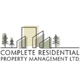 View Complete Residential Property Management Ltd's Salt Spring Island profile