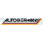 Autogermany - Auto Repair Garages