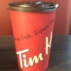 Tim Hortons - Coffee Shops - 902-679-4507