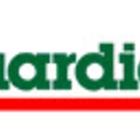 Nobleton Guardian Pharmacy - Cliniques médicales - 905-859-2322