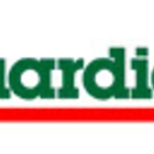 Nobleton Guardian Pharmacy - Medical Clinics