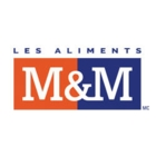 Les Aliments M&M - Grocery Stores - 450-926-9518