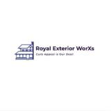 View Royal Exterior Worx's Saskatoon profile