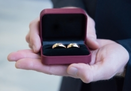Vow to buy your wedding rings at these Vancouver shops