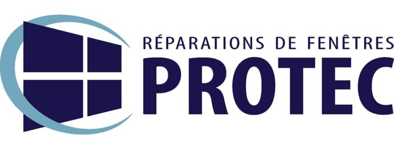 photo Réparations De Fenêtres Protec