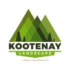 Kootenay Landscape