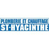Voir le profil de Plomberie et Chauffage St Hyacinthe Inc - Saint-Hyacinthe