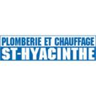 Voir le profil de Plomberie et Chauffage St Hyacinthe Inc - Montréal