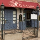 Rossini Restaurant - Restaurants - 416-481-1188