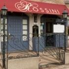 Rossini Restaurant - American Restaurants - 416-481-1188