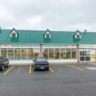 La Boite A Grains - Health Food Stores
