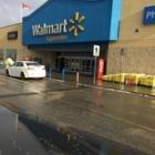 Walmart Supercentre - Grands magasins - 403-235-2352
