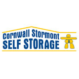 Cornwall Stormont Self Storage - Moving Services & Storage Facilities