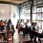 View Megas Restaurant's Scarborough profile