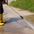 Attree Powerwashing - Chemical & Pressure Cleaning Systems