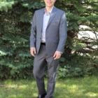 Craig Durkovich - Real Estate Professionals Inc. - Real Estate Brokers & Sales Representatives