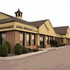 Jones Insurance Service - Courtiers et agents d'assurance - 506-857-4051