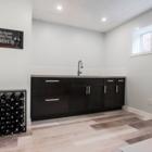 B3 Basement Developments - Home Improvements & Renovations