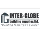Inter-Globe Building Supplies Ltd - Construction Materials & Building Supplies