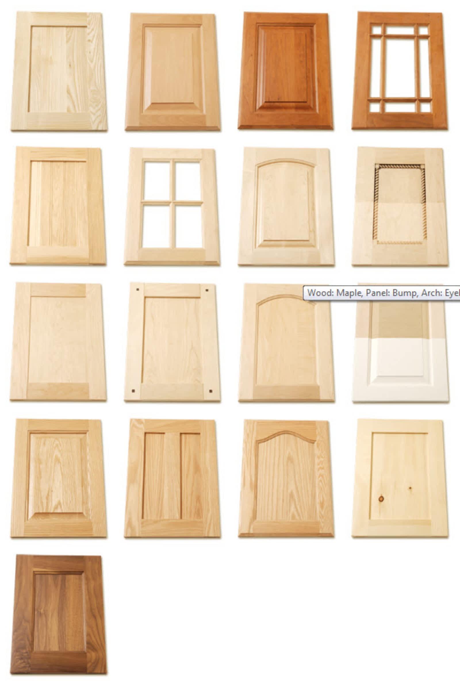 Deboers custom cabinet doors opening hours 7690 twelfth line alma on