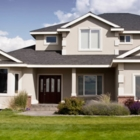View Roofing Pros's Concord profile