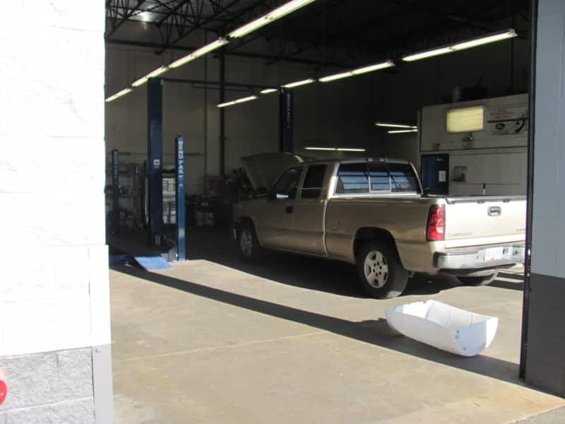Langley S Automotive Repair Langley Bc 103 19992