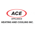 Ace Appliance Heating & Cooling Inc - Air Conditioning Contractors