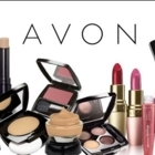 View Avon Canada - Nicole Bowles's Streetsville profile