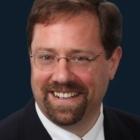 David Ritcey - ScotiaMcLeod, Scotia Wealth Management - Banks