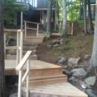 Roberts General Contracting - Home Improvements & Renovations