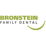 View Bronstein Family Dental's Winnipeg profile