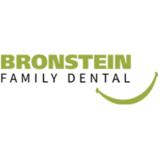 Bronstein Family Dental - Traitement de blanchiment des dents