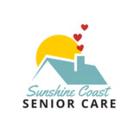 Sunshine Coast Senior Care