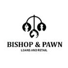 Bishop & Pawn
