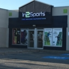 In 2 Sports - Sporting Goods Stores - 705-222-4625