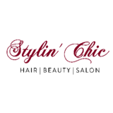 View Stylin' Chic ( Hair Language )'s Ajax profile