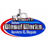 Dufferin Diesel Works Inc - Truck Repair & Service
