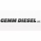 Gemm Diesel Ltd