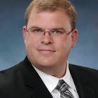 Gilbert McGloan Gillis - Avocats en droit immobilier