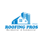 Roofing Pros - Roofers